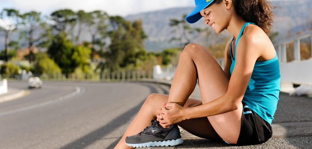 Foot orthotics, Foot pain, Ft. Lauderdale Chiropractor