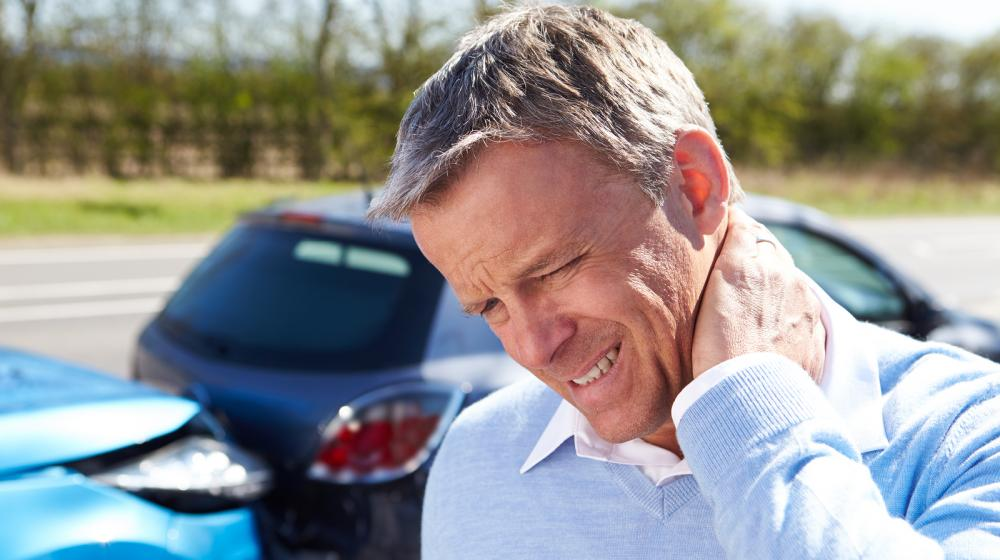 fort lauderdale auto accident injury chiropractor, fort lauderdale whiplash injury, auto accident injury